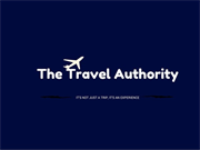 The Travel Authority