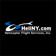 Helicopter Flight Services, Inc