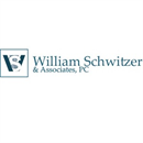 William Schwitzer & Associates