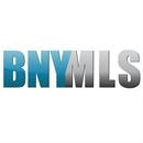 Brooklyn MLS