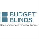 Budget Blinds of The Hamptons