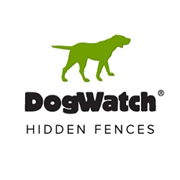 DogWatch by TopDog Pet Fence