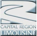 Capital Region Limousine