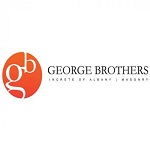 George Brothers Inc, Increte of Albany