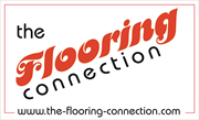 Flooring Connection