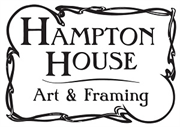 Hampton House Art & Framing