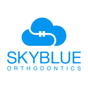 Skyblue Orthodontics