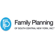 Family Planning of South Central New York Binghamton