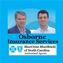 Osborne Insurance Services