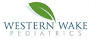 Western Wake Pediatrics, PA