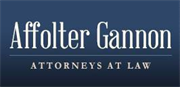 Affolter & Gannon, Ltd.
