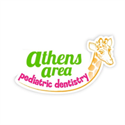 Athens Area Pediatric Dentistry