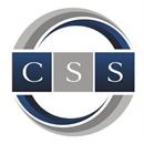 Childers Schlueter & Smith, LLC