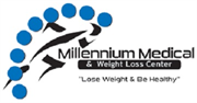 Millennium Medical and Weight Loss Center