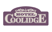 Hotel Coolidge