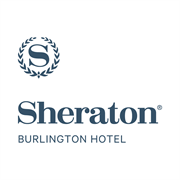 Sheraton Burlington Hotel