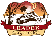 Leader Evaporator Co Inc