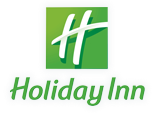 Holiday Inn Rutland-Killington Area