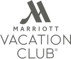 Marriotts Manor Club at Fords Colony