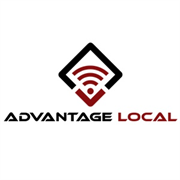 Advantage Local Agency