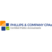 Phillips & Company CPAs