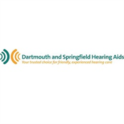 Dartmouth and Springfield Hearing Aids