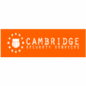 Cambridge Security Services
