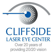 Cliffside Laser Eye Center