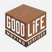 Good Life Moving Service, LLC