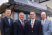 New Jersey Oral & Maxillofacial Surgery - North Bergen