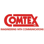 Comtex: Business Phone Installation and Repair