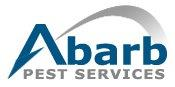Abarb Pest Services