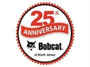 North Jersey Bobcat Inc