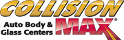 CollisionMax SuperCenter
