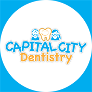 Capital City Dentistry