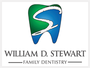 William D. Stewart, DMD