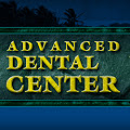 Advanced Dental Center