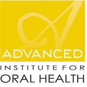 Advanced Institute for Oral Health