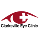 Clarksville Eye Clinic