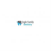 Engle Family Dentistry: Kenneth Engle, DDS