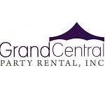 Grand Central Party Rental, Inc.