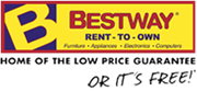 Bestway Rent To Own