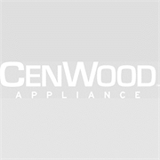 CenWood Appliance