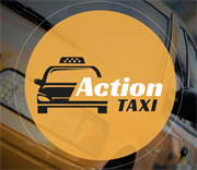 Action Taxi