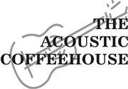 Acoustic Coffeehouse