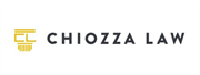 Chiozza Law Firm