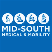 Mid-South Medical & Mobility