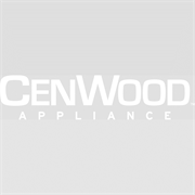 Cenwood Appliance Distributors