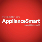 ApplianceSmart