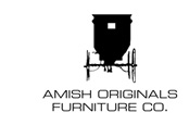 Amish Originals Furniture Co.